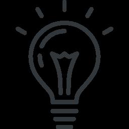 light bulb 3 1