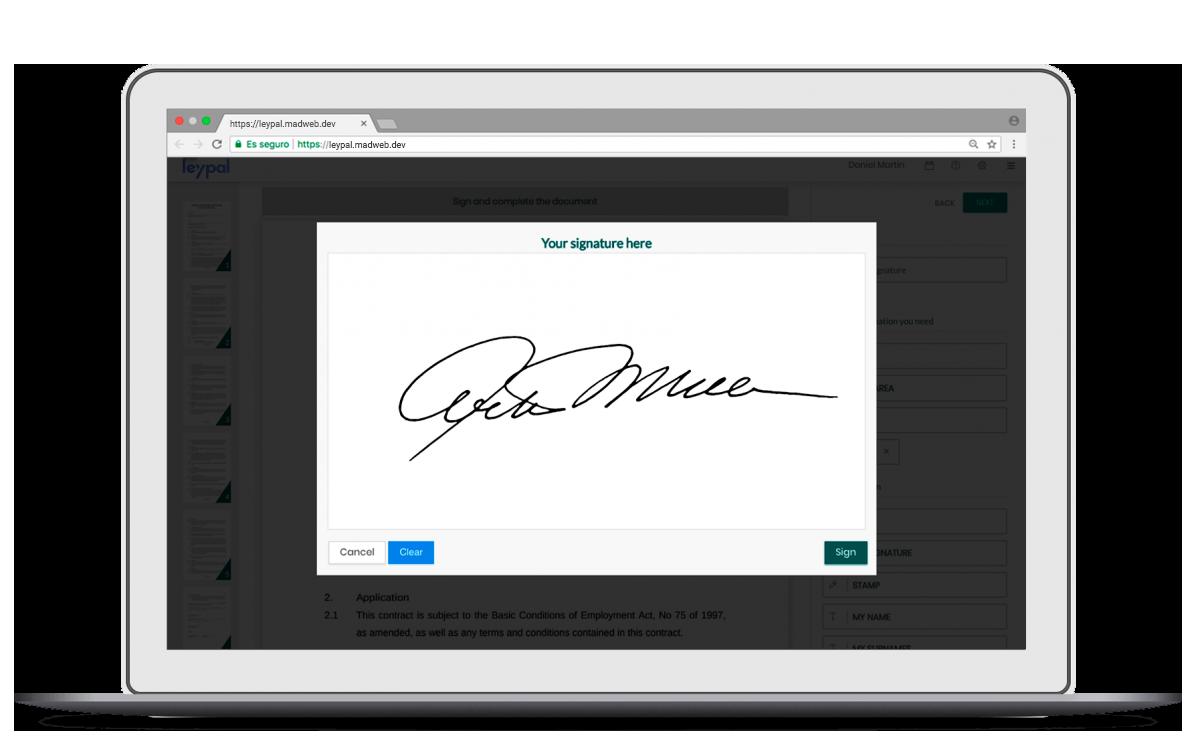 signature4 1200x750 1